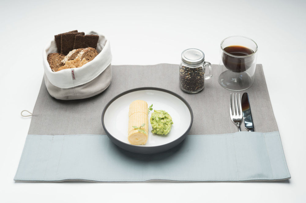 LSG_FlyYourVeda_Activating_Breakfast_savoury