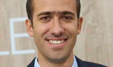 Xavier Muller