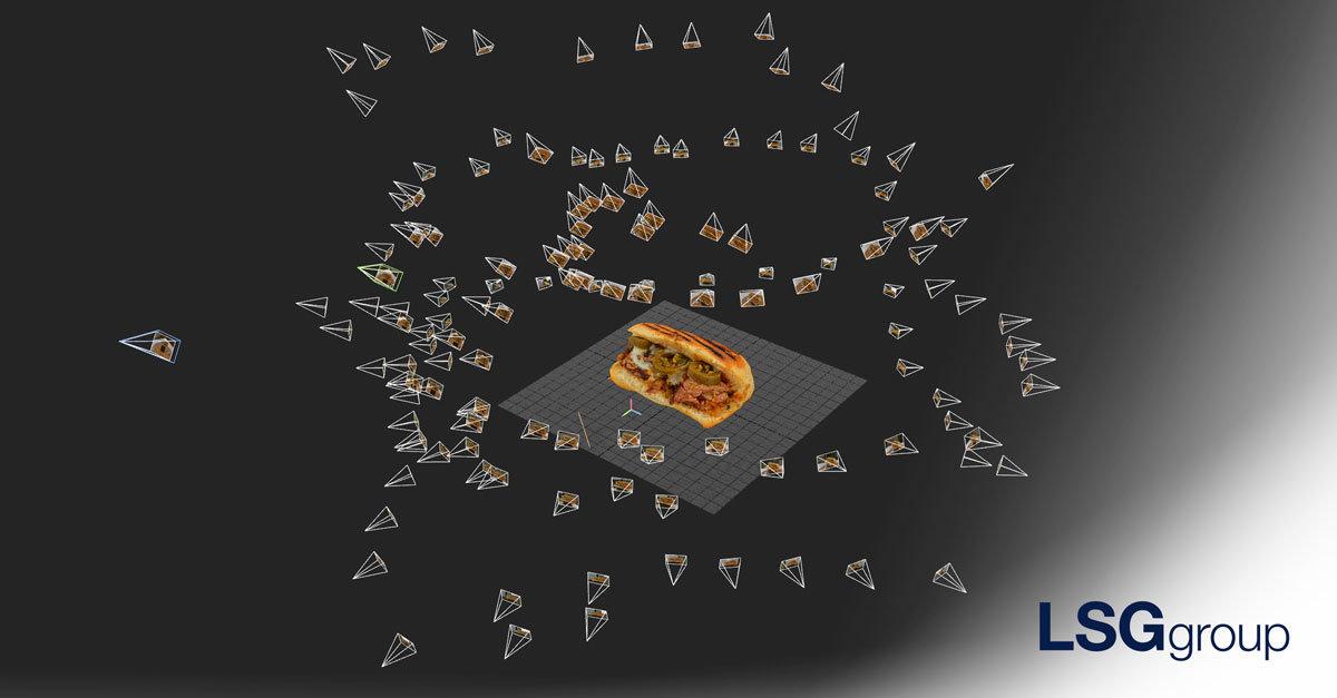 AR_Food_Vektoren_web