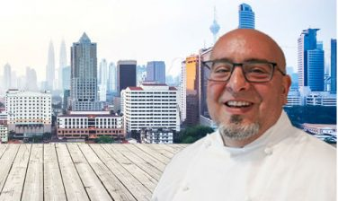 culinary city guide_tn